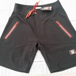 Howzit boardshorts (Men)