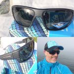 HOBIE POLARIZED MODEL MOJO