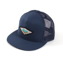 Hobiesurf Diamond Hat