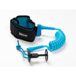 ROAM Bodyboard Bicep Leash 4.0 120cm 7mm