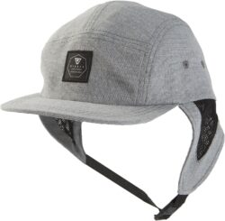 Fin Rope Surf Hat