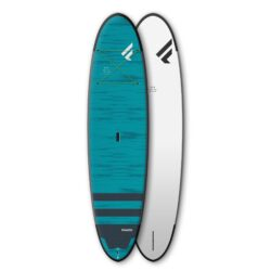 FANATIC FLY SOFT TOP 11'2