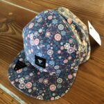Lay Day Eco Hat