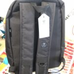 DAY TRIPPER ECO BACKPACK