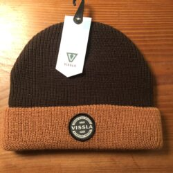 SOLID SETS BEANIE JAVA