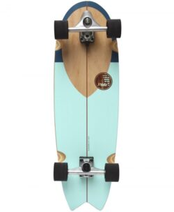 "SWALLOW NOSERIDER 33""(SURFSKATE)"