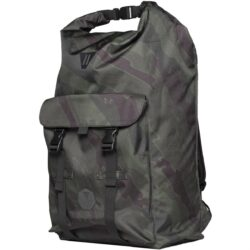 DryBags,Backpacks and DryCovers