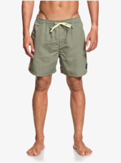Sustainable Swimshorts – Quiksilver 16″ Beach Please.