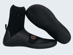 MAGMA BOOTS COLD SESSION – 5.0 MM